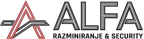 Alfa Demining & Security