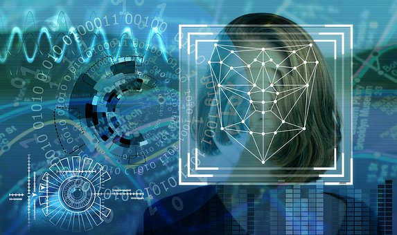 sustav prepoznavanja lica